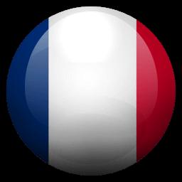Statistiques - Dictionnaire gratuit