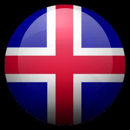 Tölfræði - Frí Orðabók